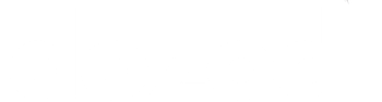 Growth Hacking Agency for Startup Apps | dozod